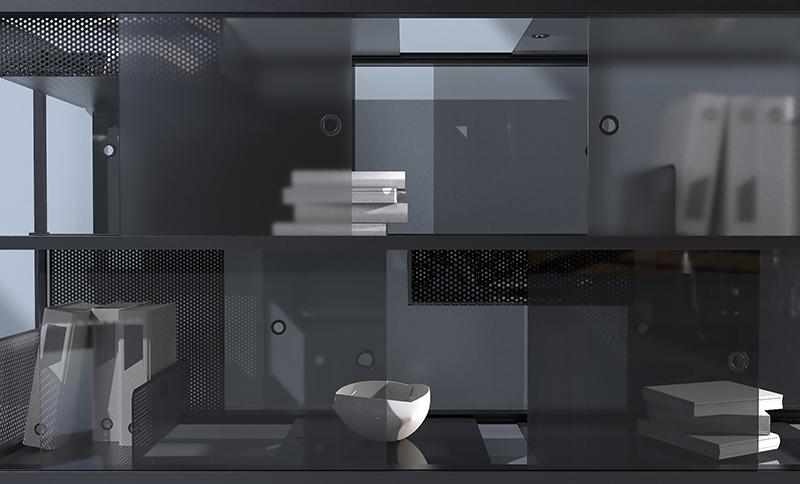 wanderlust_cabinet_explorer_black_modular_panels_leandra-eibl_ventura_salone_del_mobile_milan_design_week_2.png