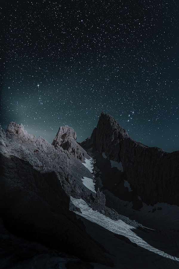 wanderlust_cabinet_landscape_mountain_5.png