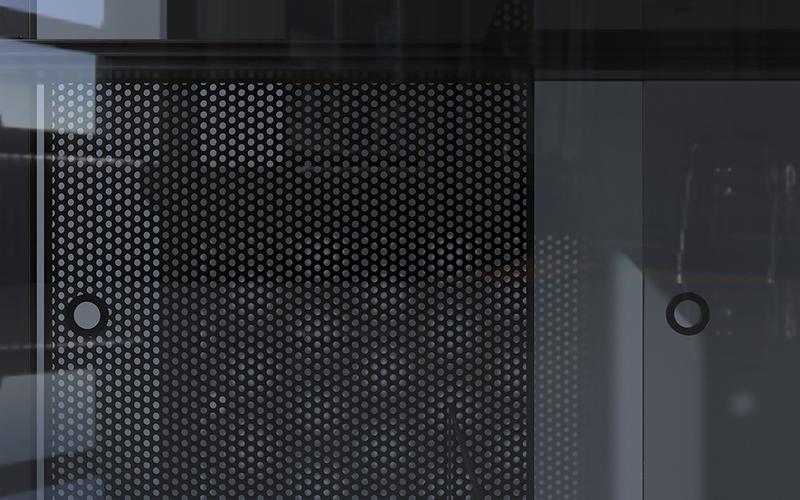 wanderlust_cabinet_explorer_black_modular_panels_leandra-eibl_ventura_salone_del_mobile_milan_design_week_3.png