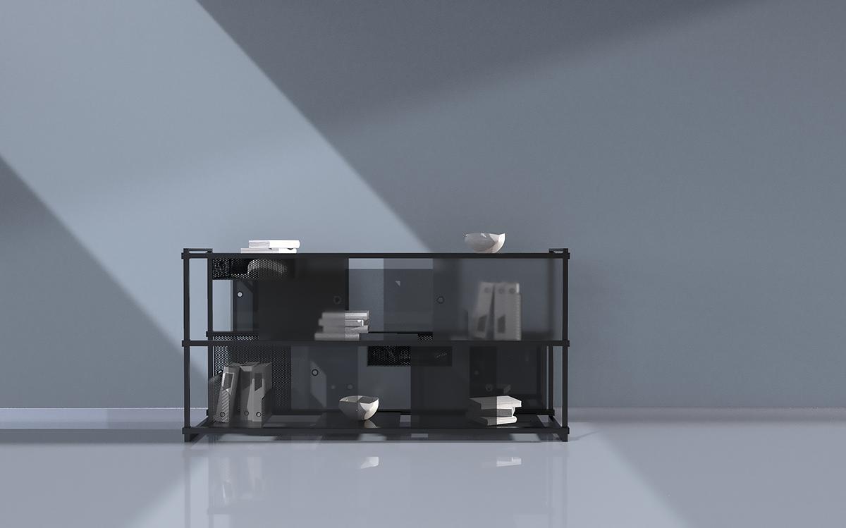 wanderlust_cabinet_explorer_black_modular_leandra-eibl_ventura_salone_del_mobile_milan_design_week_1.png
