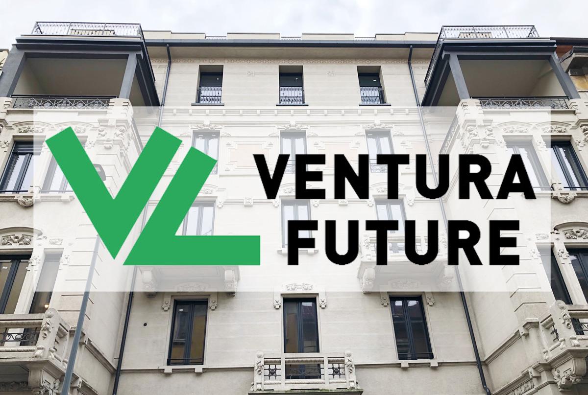 Ventura-future-fuorisalone-2018-gucki.jpg