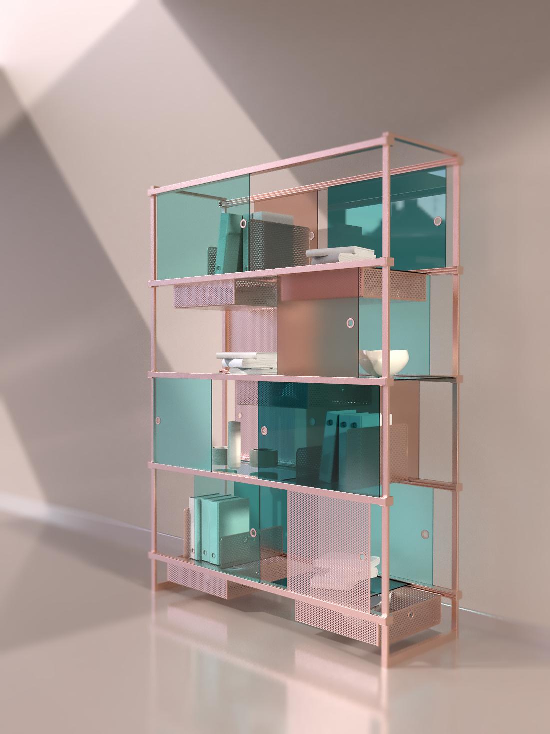 wanderlust_cabinet_explorer_roze_modular_leandra-eibl_ventura_salone_del_mobile_milan_design_week_2b.png