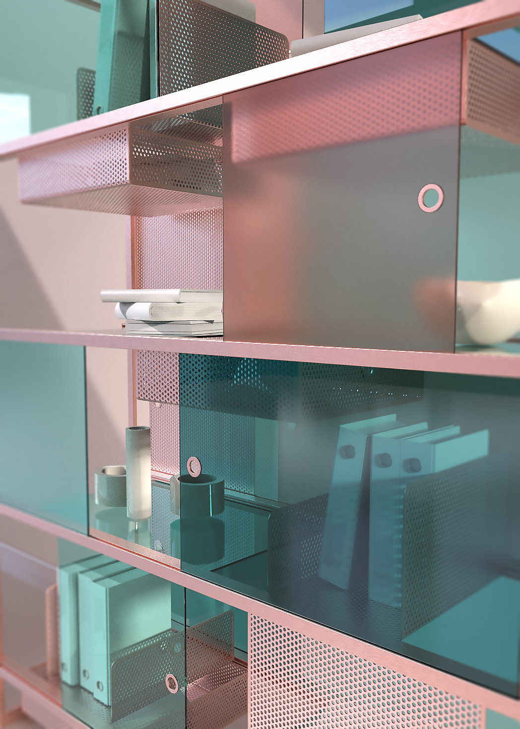 wanderlust_cabinet_adventurer_roze_modular_leandra-eibl_ventura_salone_del_mobile_milan_design_week3_.png