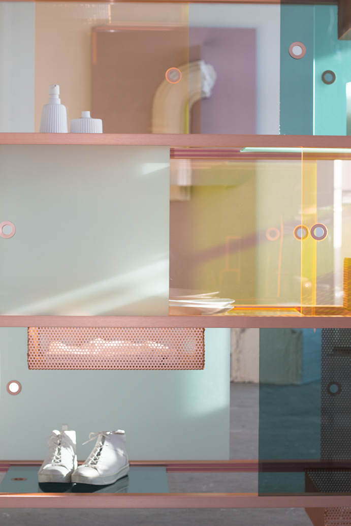 wanderlust_cabinet_adventurer_roze_modular_design_leandra-eibl_object_rotterdam_expo_2019_6.png