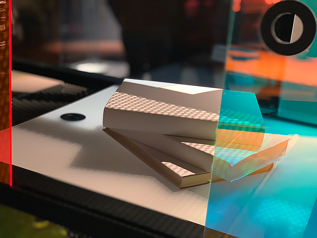 wanderlust_cabinet_explorer_black_modular_design_detail_leandra-eibl_dutch_design_week_design_academy_graduation_show_campina_2018_8.png