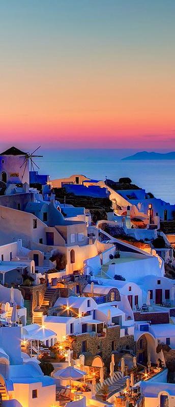 wanderlust_cabinet_landscape_city_greece_1.png