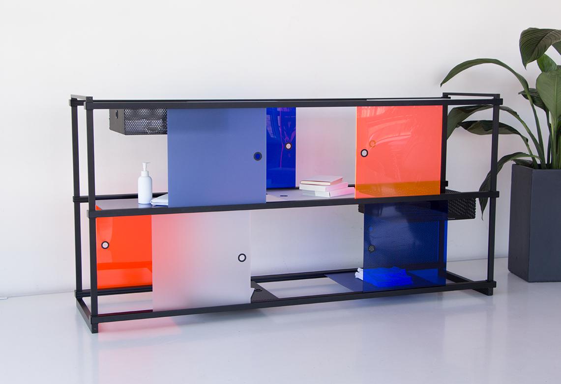 wanderlust_cabinet_explorer_black_modular_design_leandra-eibl_dutch_design_week_design_academy_graduation_show_campina_2018_7.png
