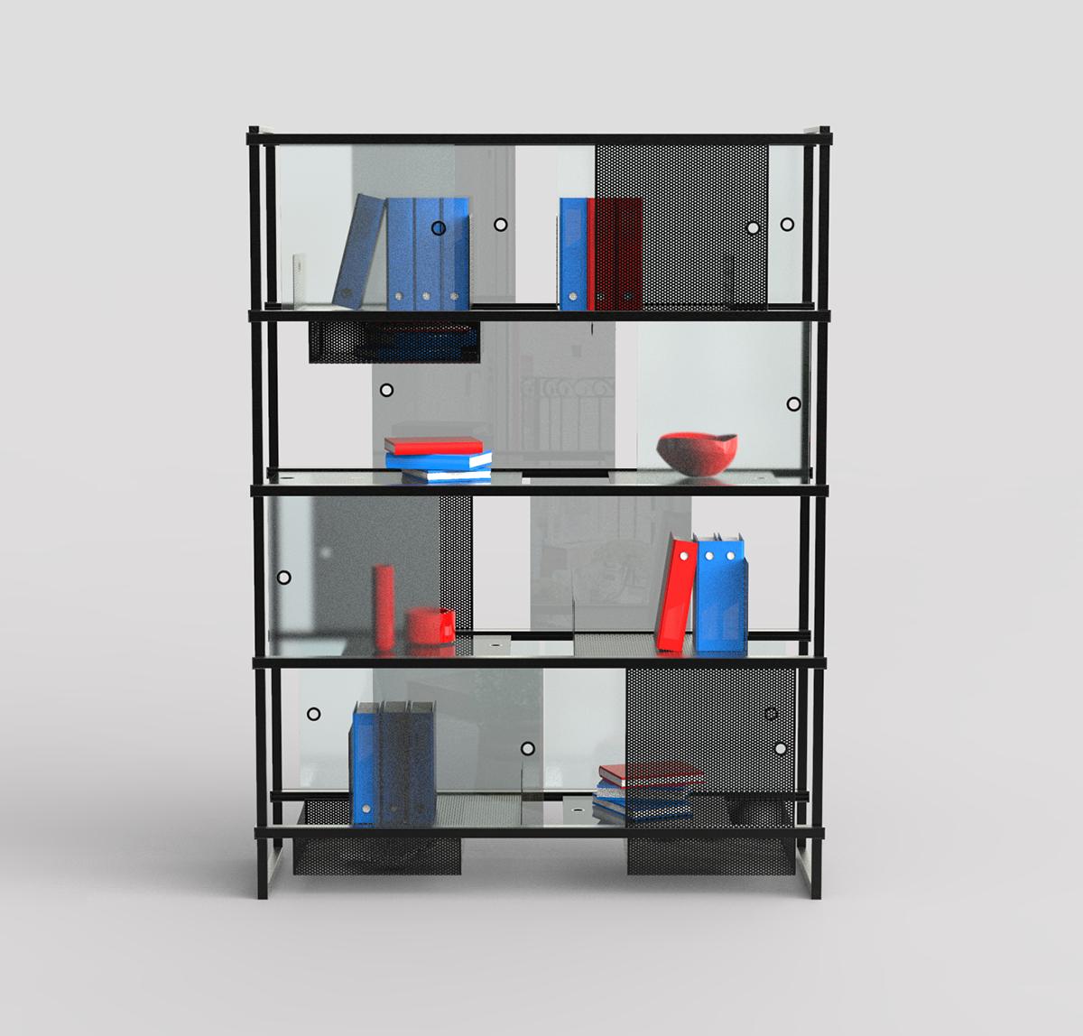 wanderlust_cabinet_adventurer_black_modular_leandra-eibl_ventura_salone_del_mobile_milan_design_week_1.png
