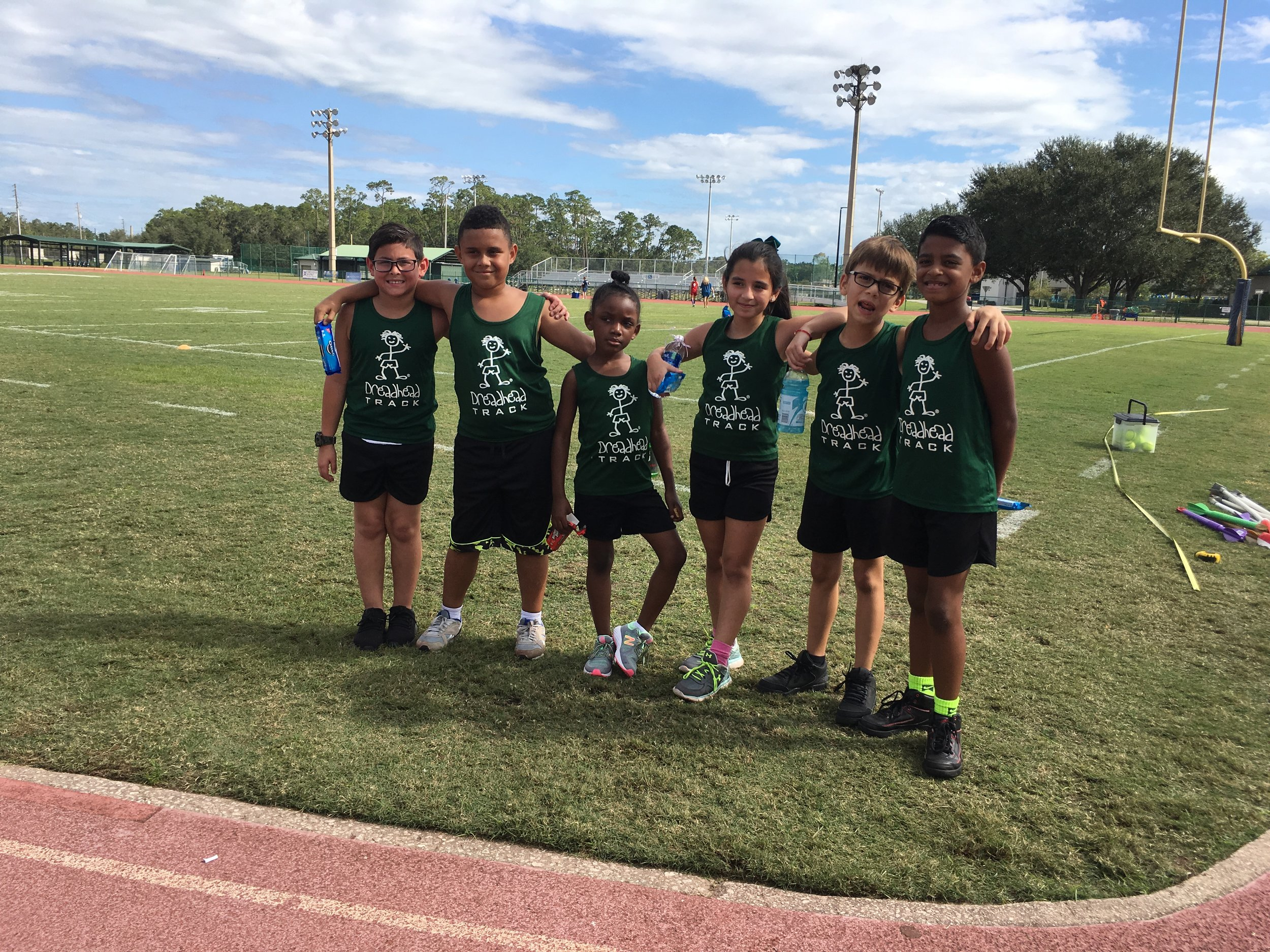 elementary track and field group pic.JPG