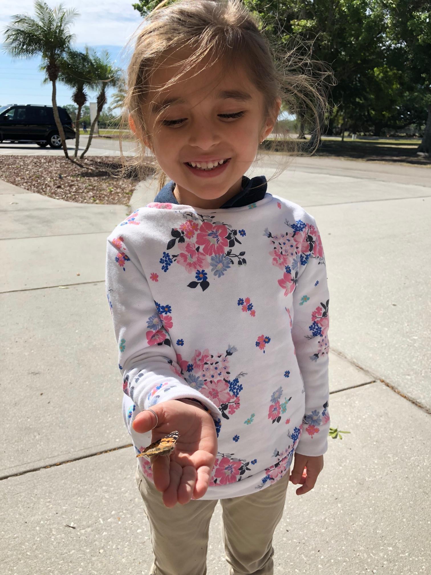 preschool butterfly.JPG