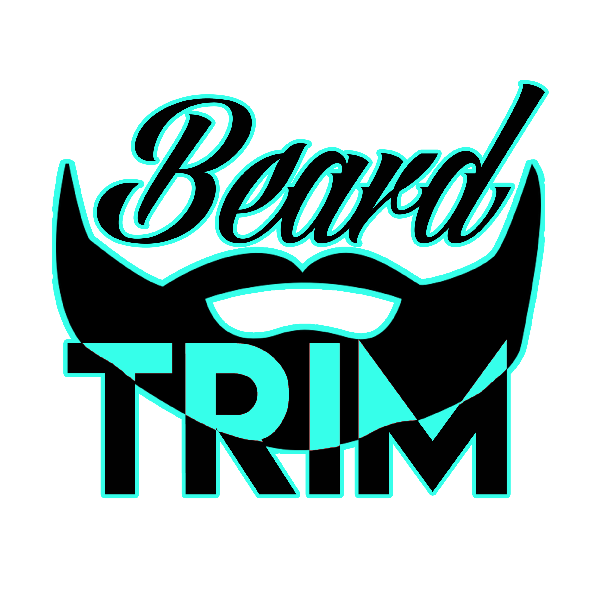 Beard Trim With Colour.png