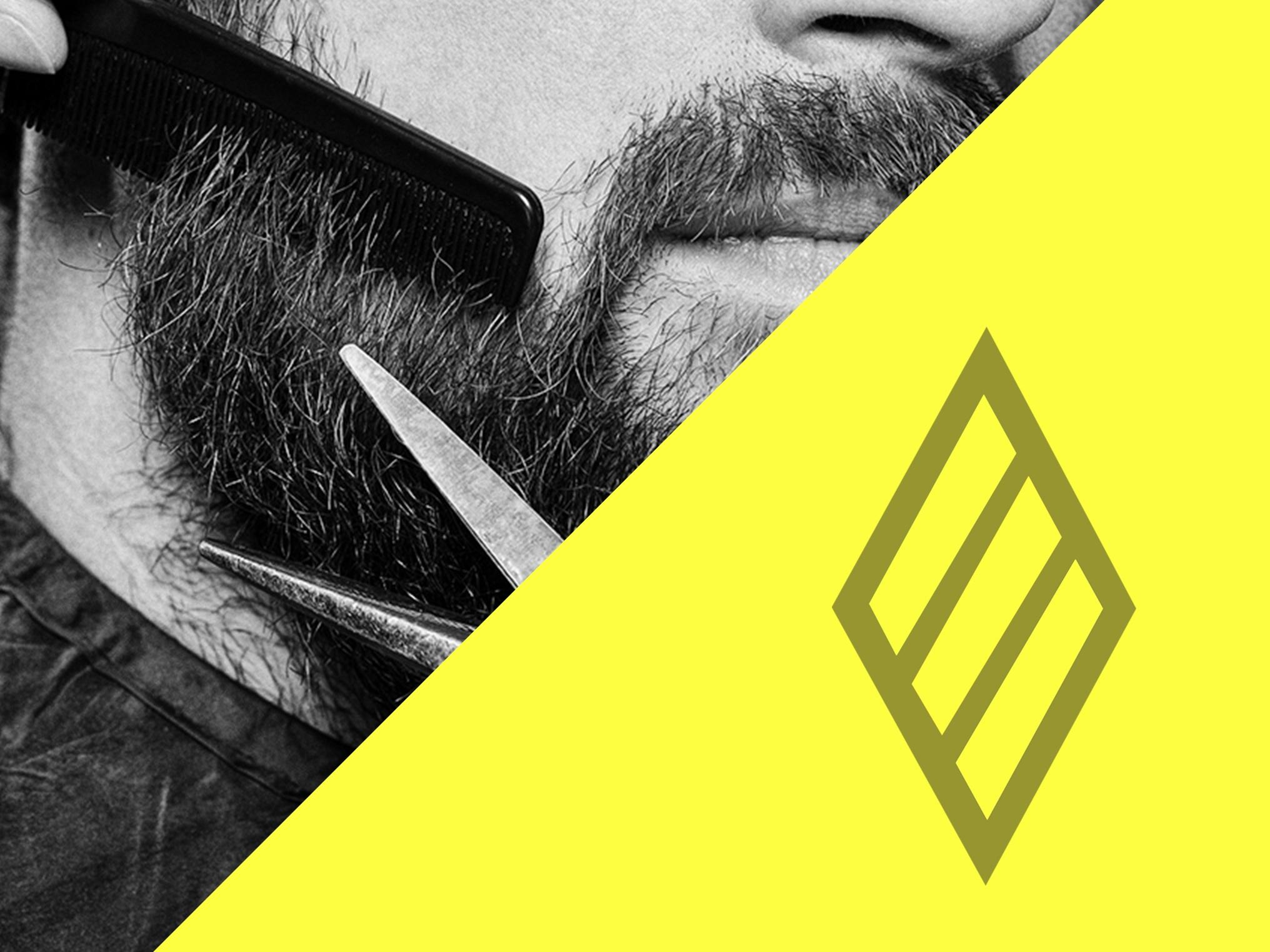 Beard+Trim.jpg