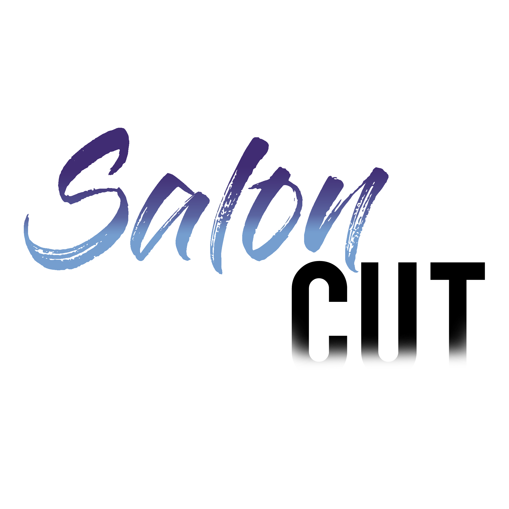 Salon Cut LOGO 2.png