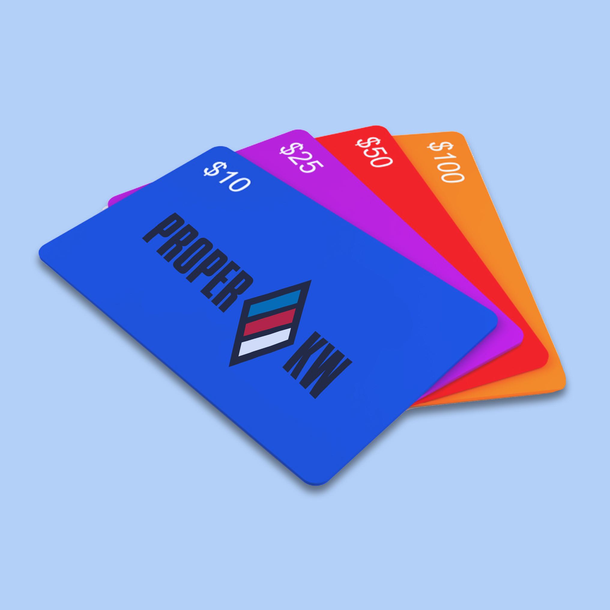 gift cards Thumbnail.jpg