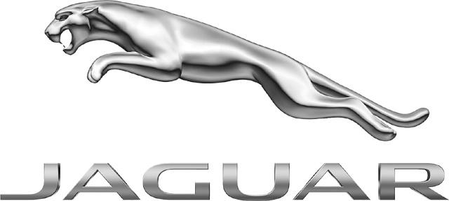 Jaguar-logo-2012-640x287.jpg