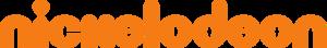 Nickelodeon_%282009%29.png