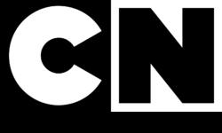 Cartoon_Network_2010.png