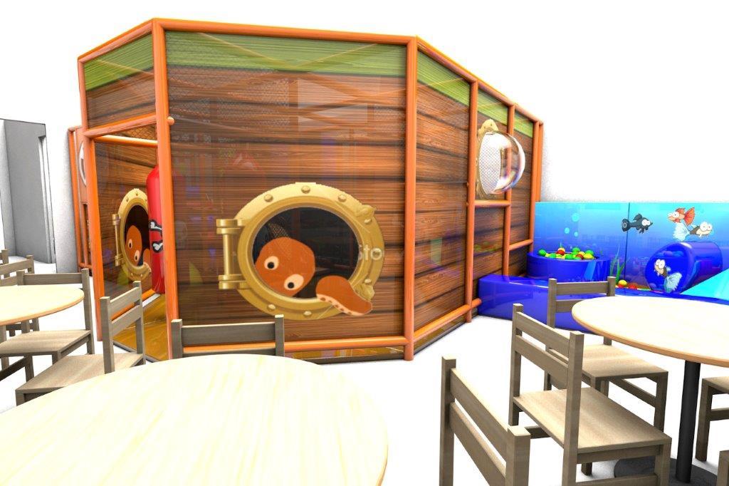 playframe 9 £25k.jpg