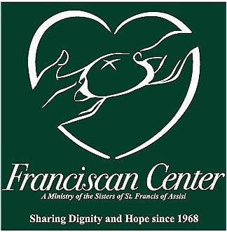 franciscan.jpg