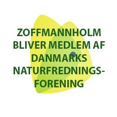 DN-logofront-ny2.jpg