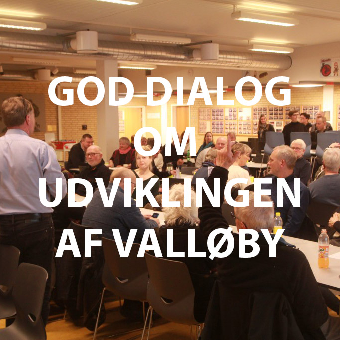 Borgermøde-Strøbyskolen-kantinen-Valløby-idviklingsskitse-001.jpg