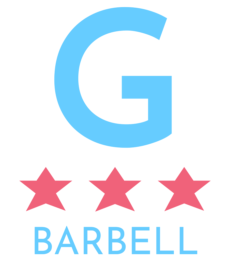 Welcome to Group III Barbell. - Located just outside of Madison, we are Wisconsin's only 100% Olympic weightlifting gym.