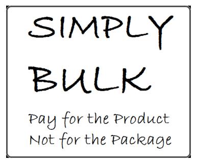 simplybulk.png