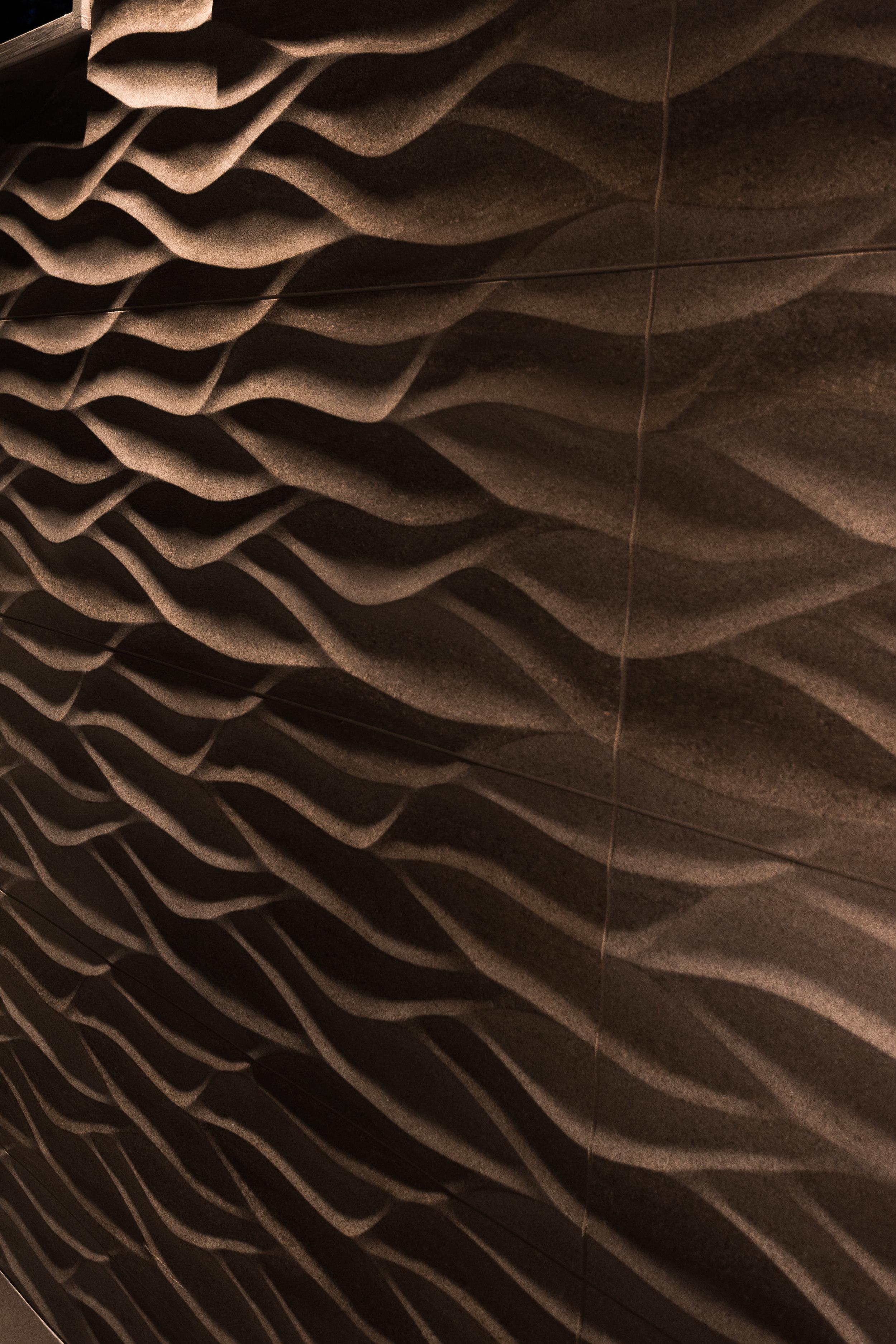 Wavy wall closeup.jpg