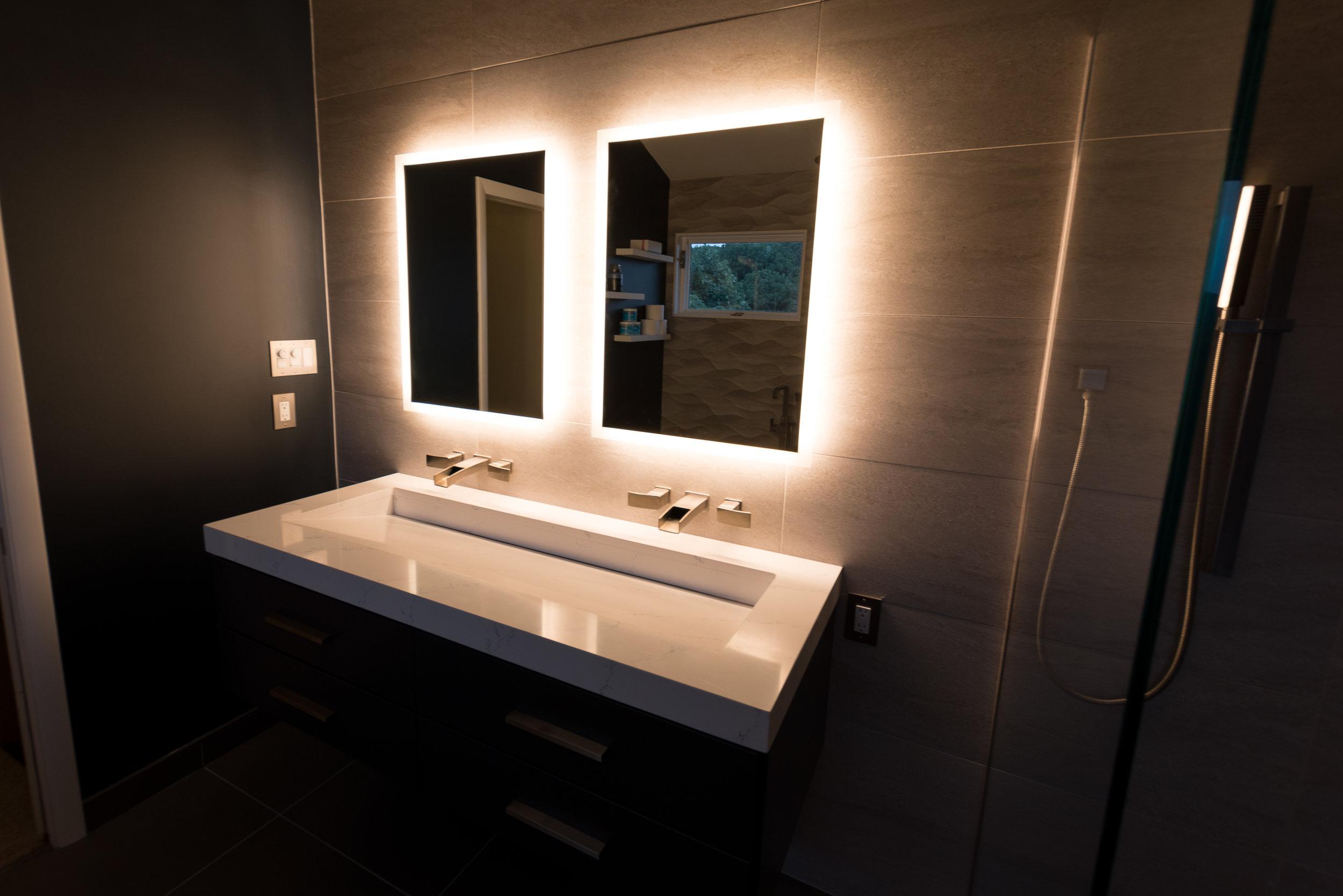 Vanity with mirrors lit.jpg