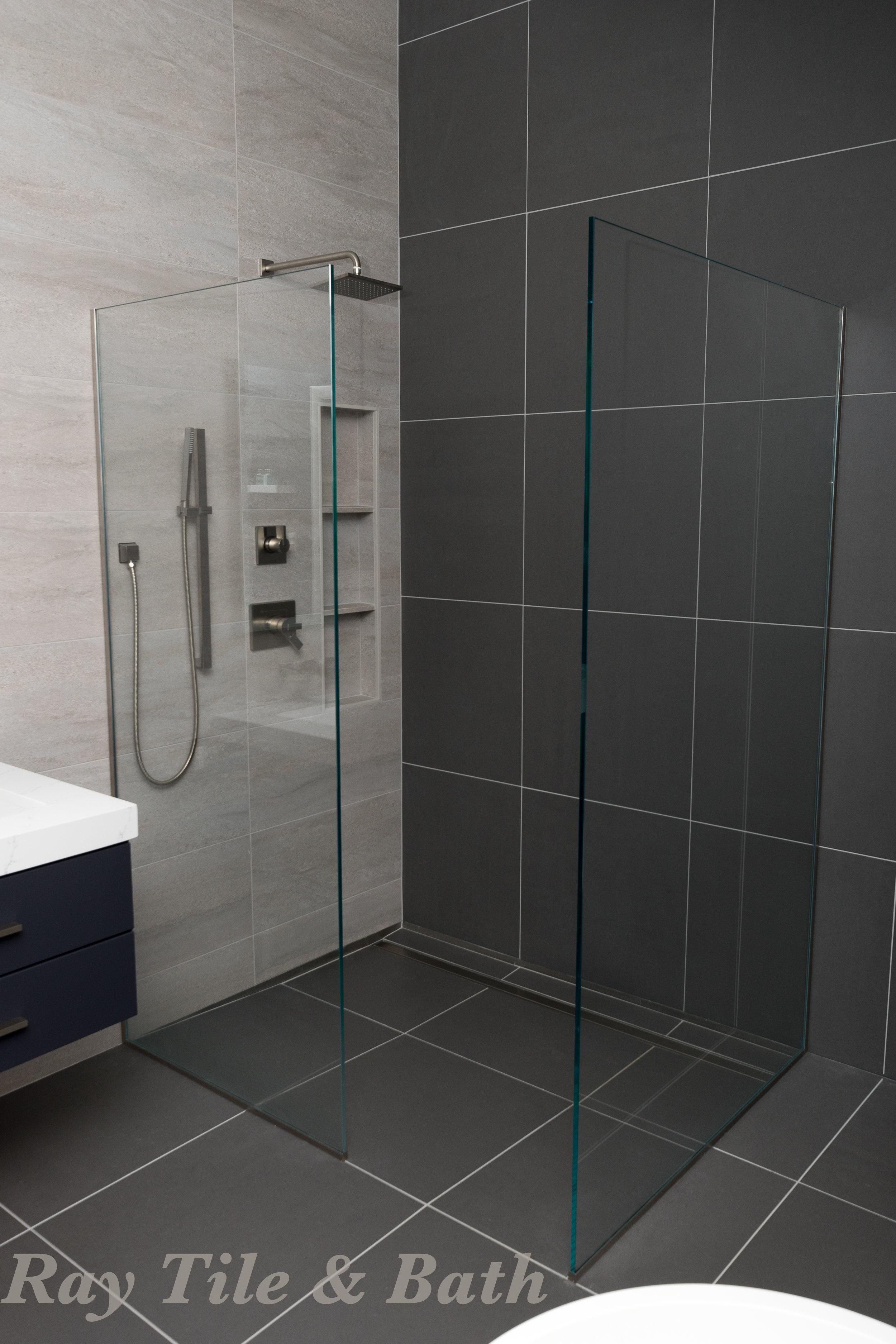 WM - New shower curbless doorless.jpg