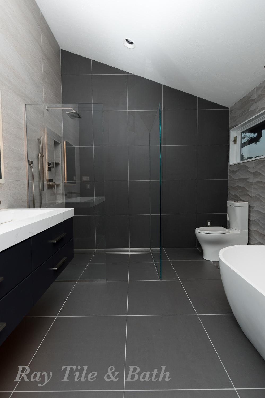 Full room shower view!.jpg