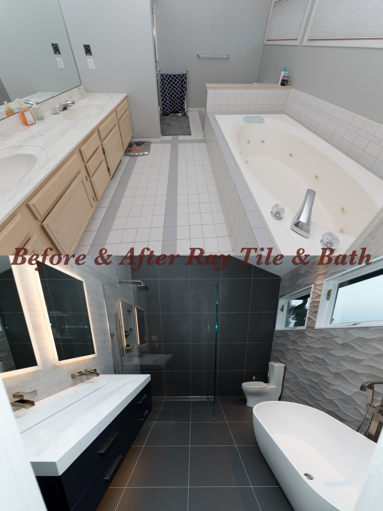WM - B4&AF full room shower view up down!.jpg