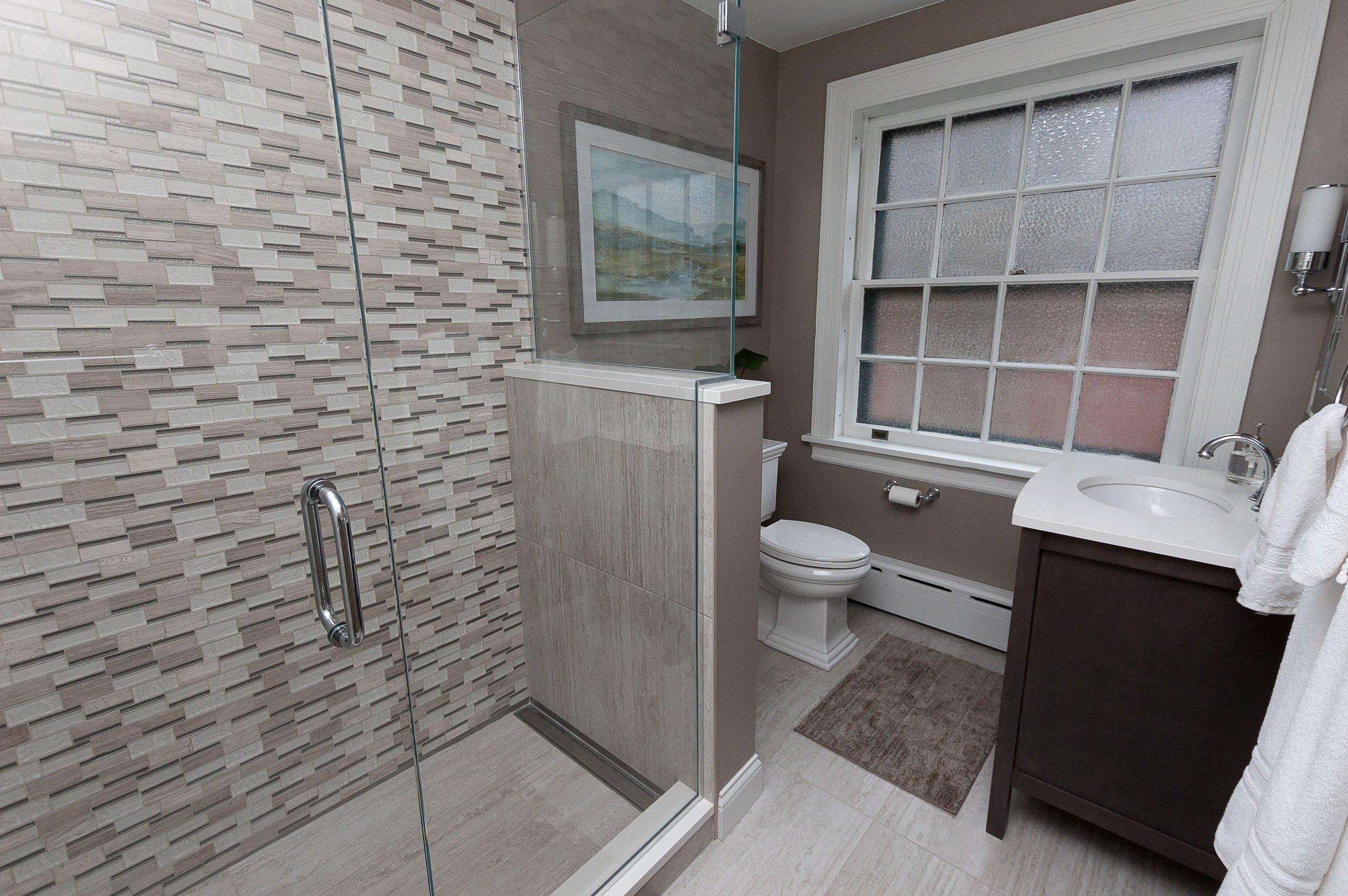 toilet and drain at angle.jpg