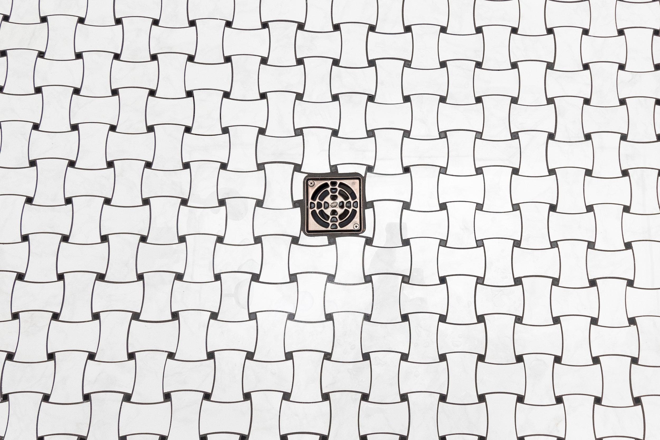 Shower floor close-up.jpg