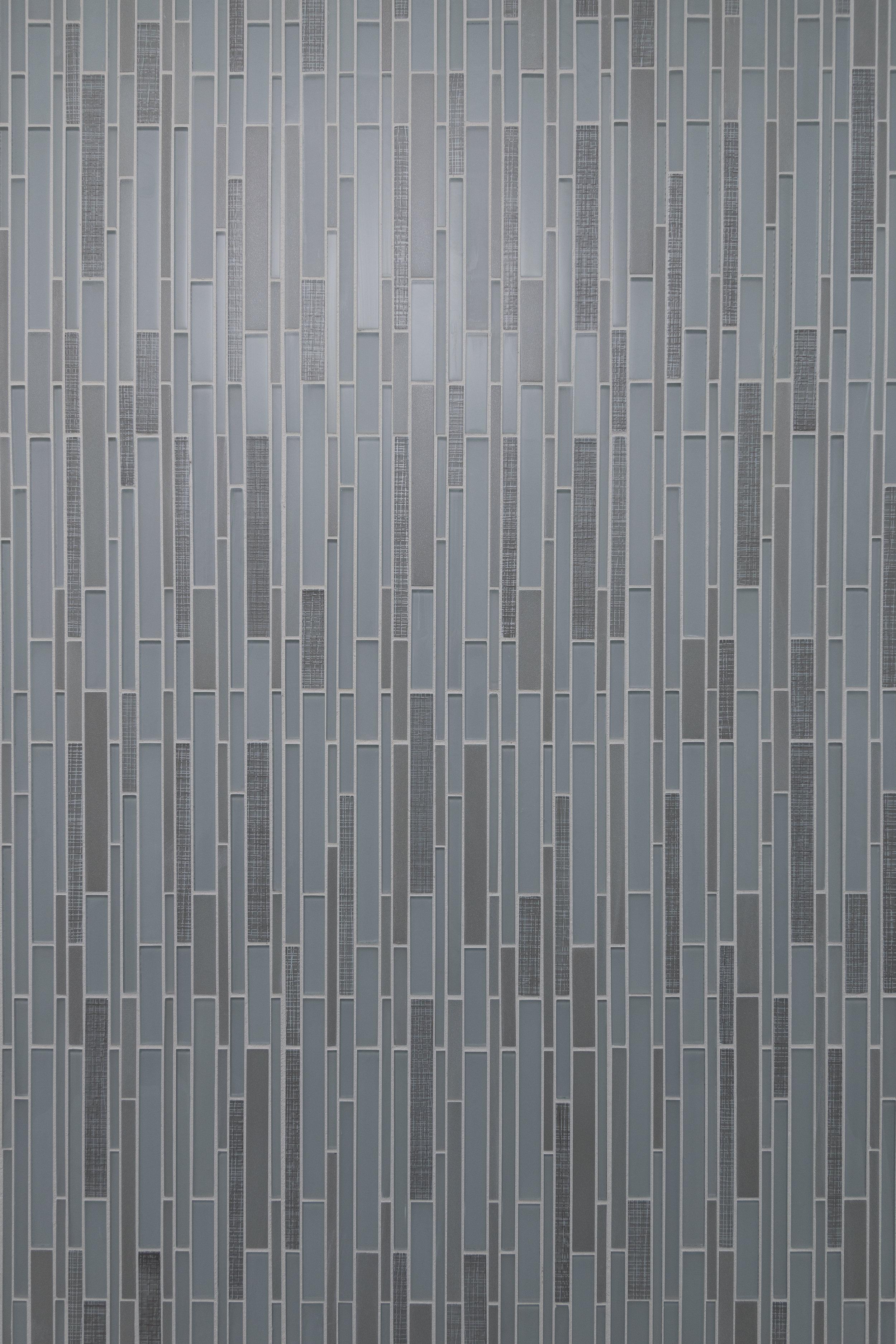 Decorative strip close-up.jpg