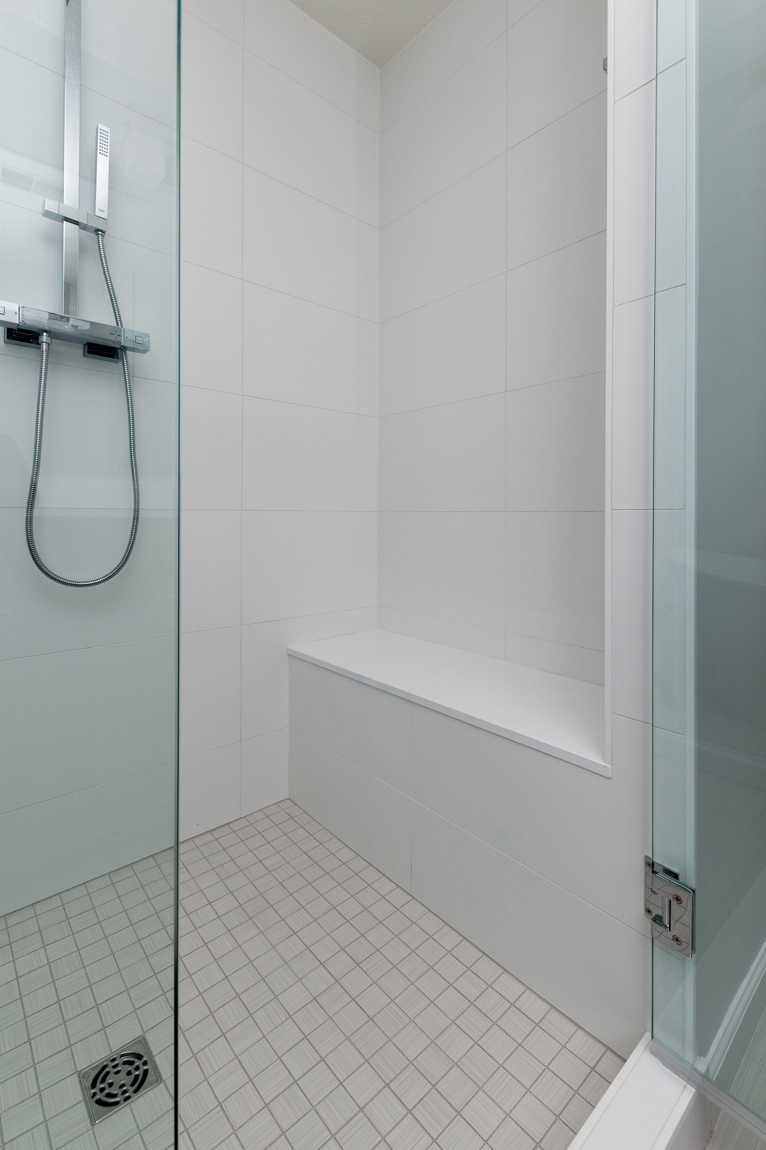 shower and shower bench.jpg