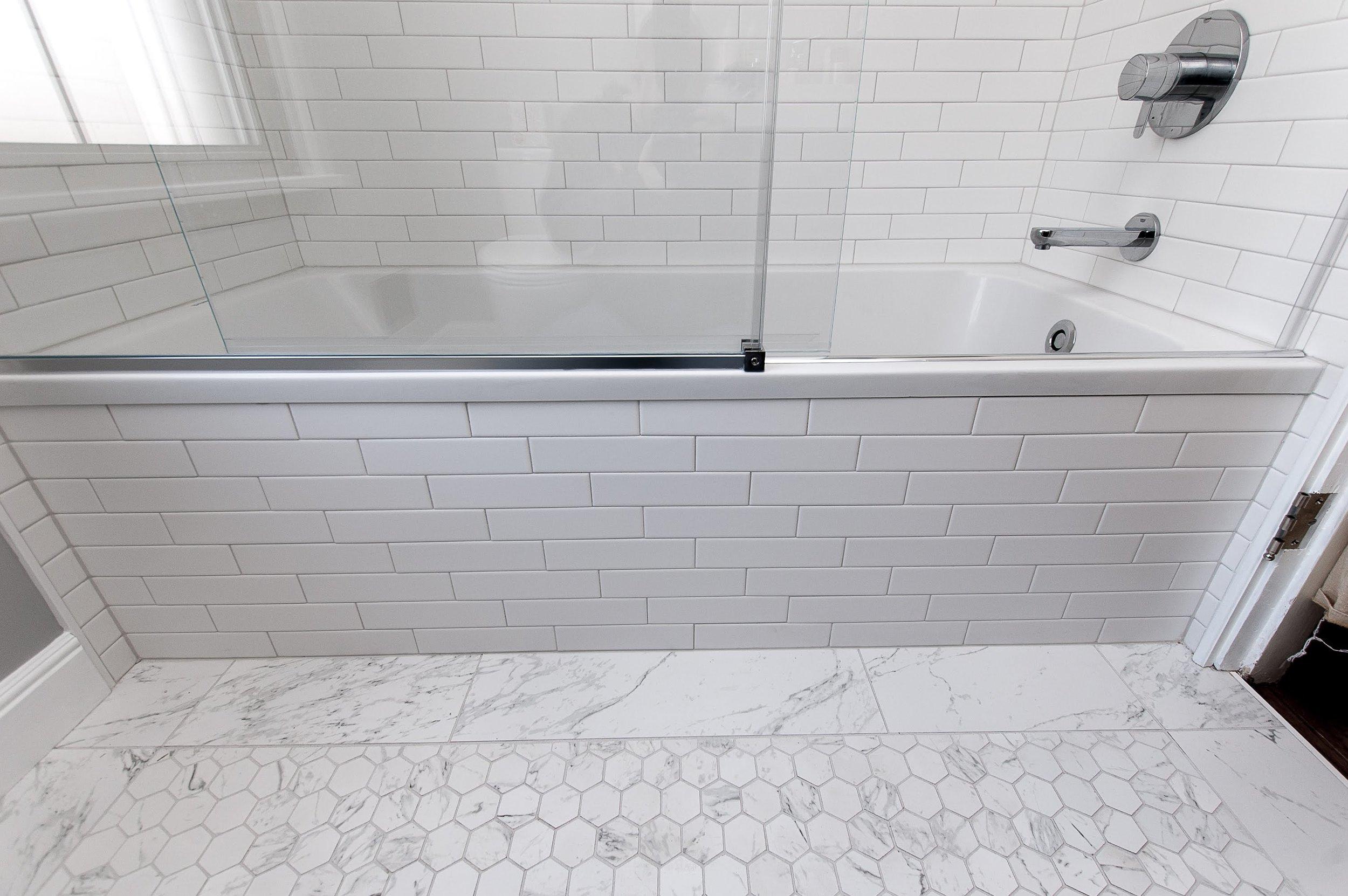tiled tub front.jpg