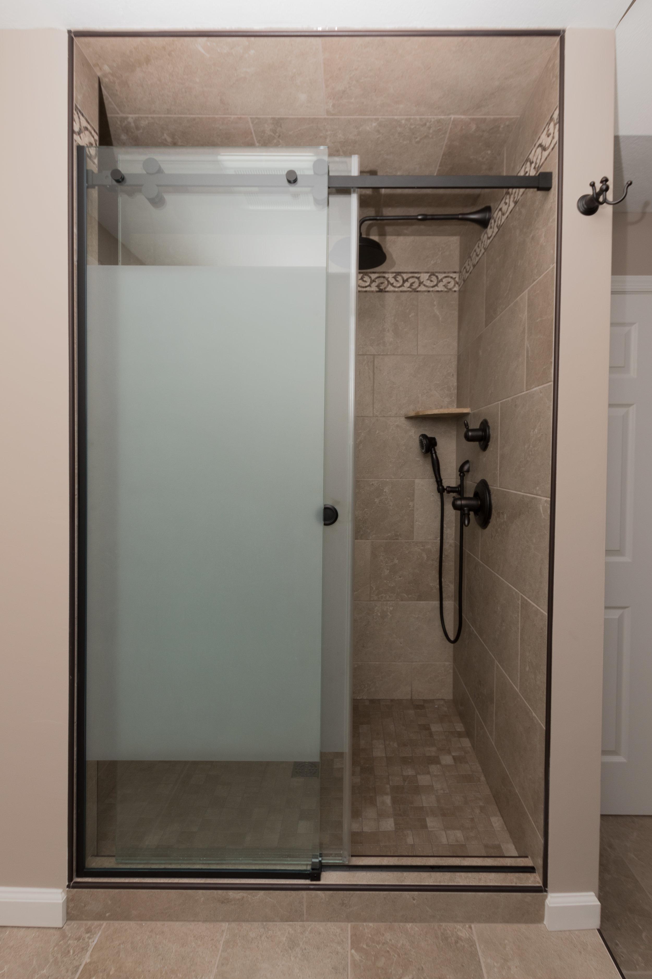 shower after photo.jpg