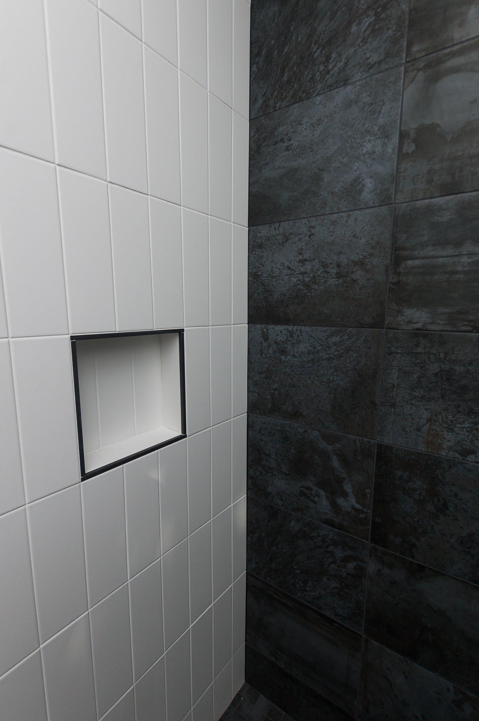niche and corner.jpg