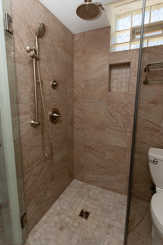 after - top to bottom shower with door open.jpg