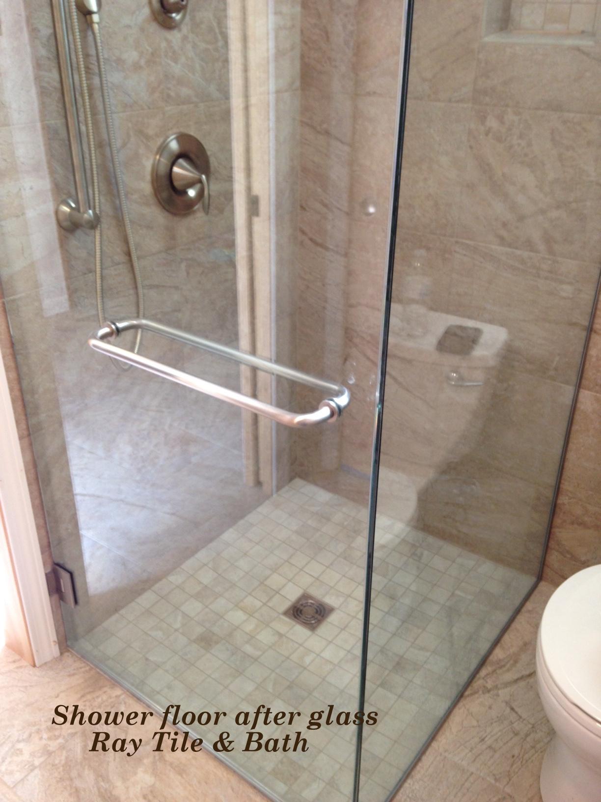 shower floor - after glass - for website2.jpg