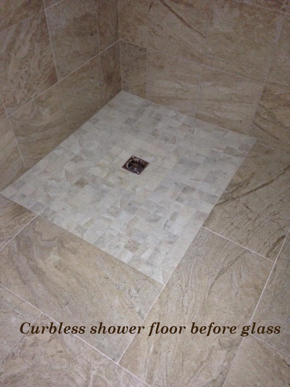 shower floor - before glass - for website2.jpg