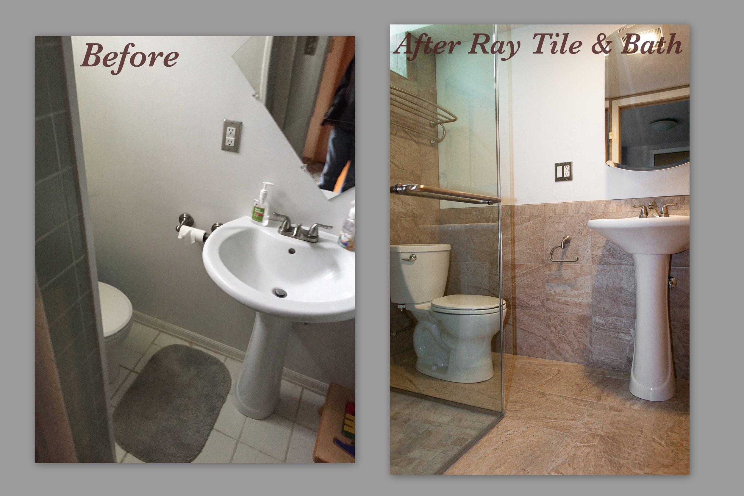 B4 & After sink.jpg