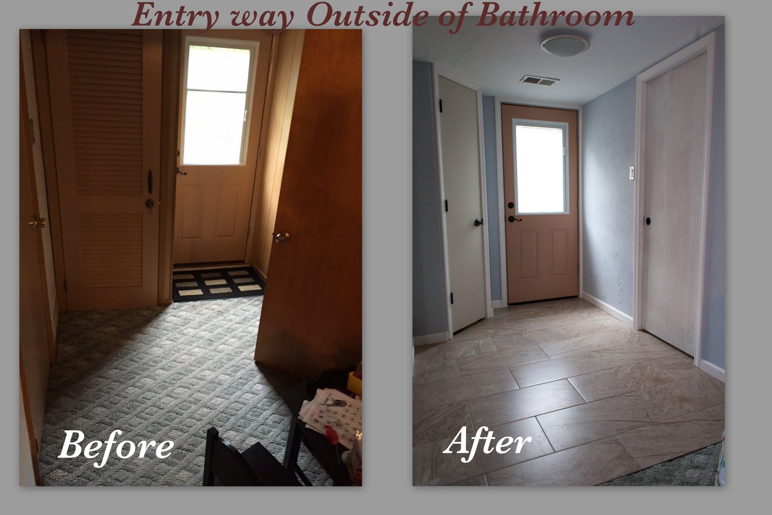 B4 & After entryway.jpg