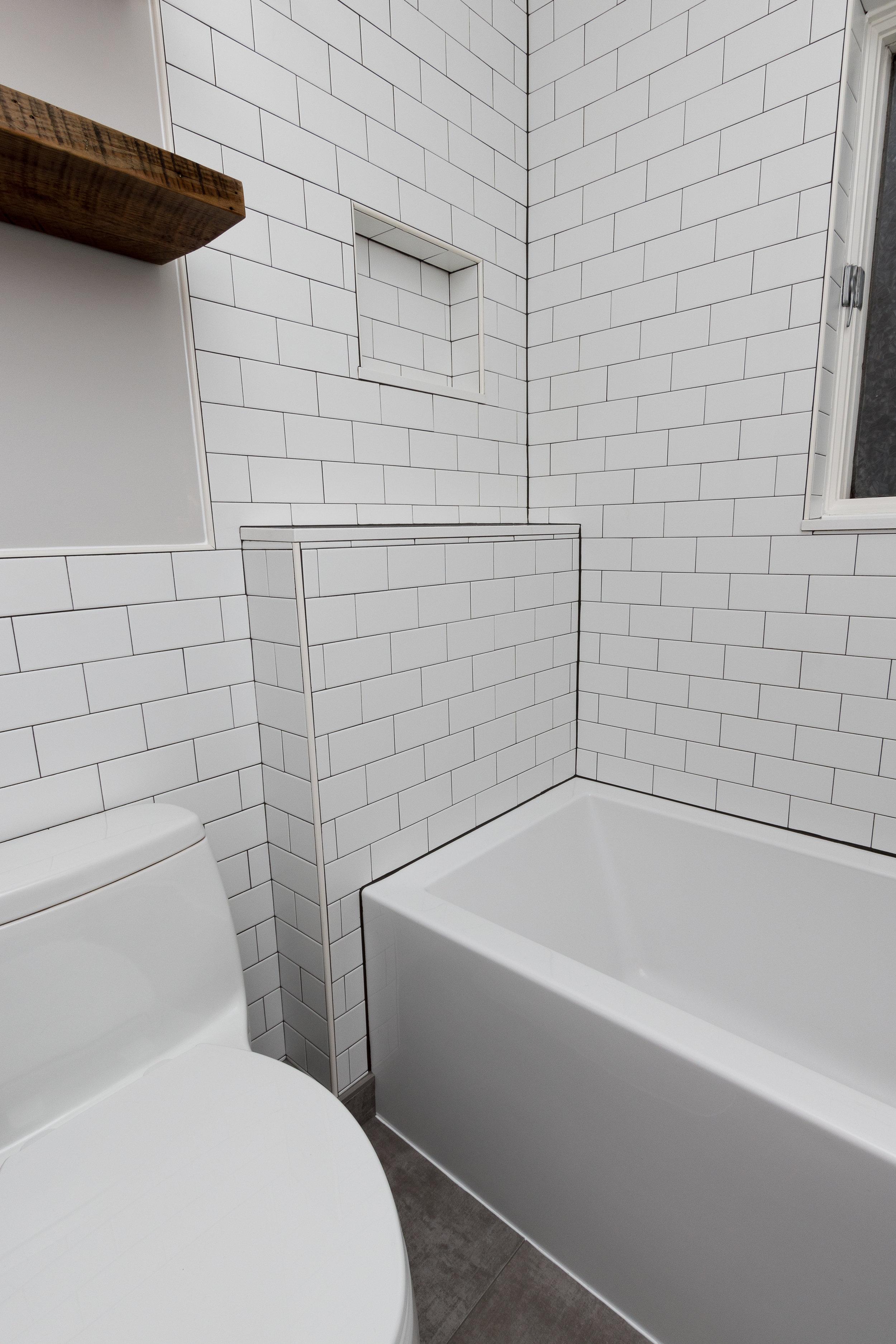 niche shelf and tub from angle.jpg