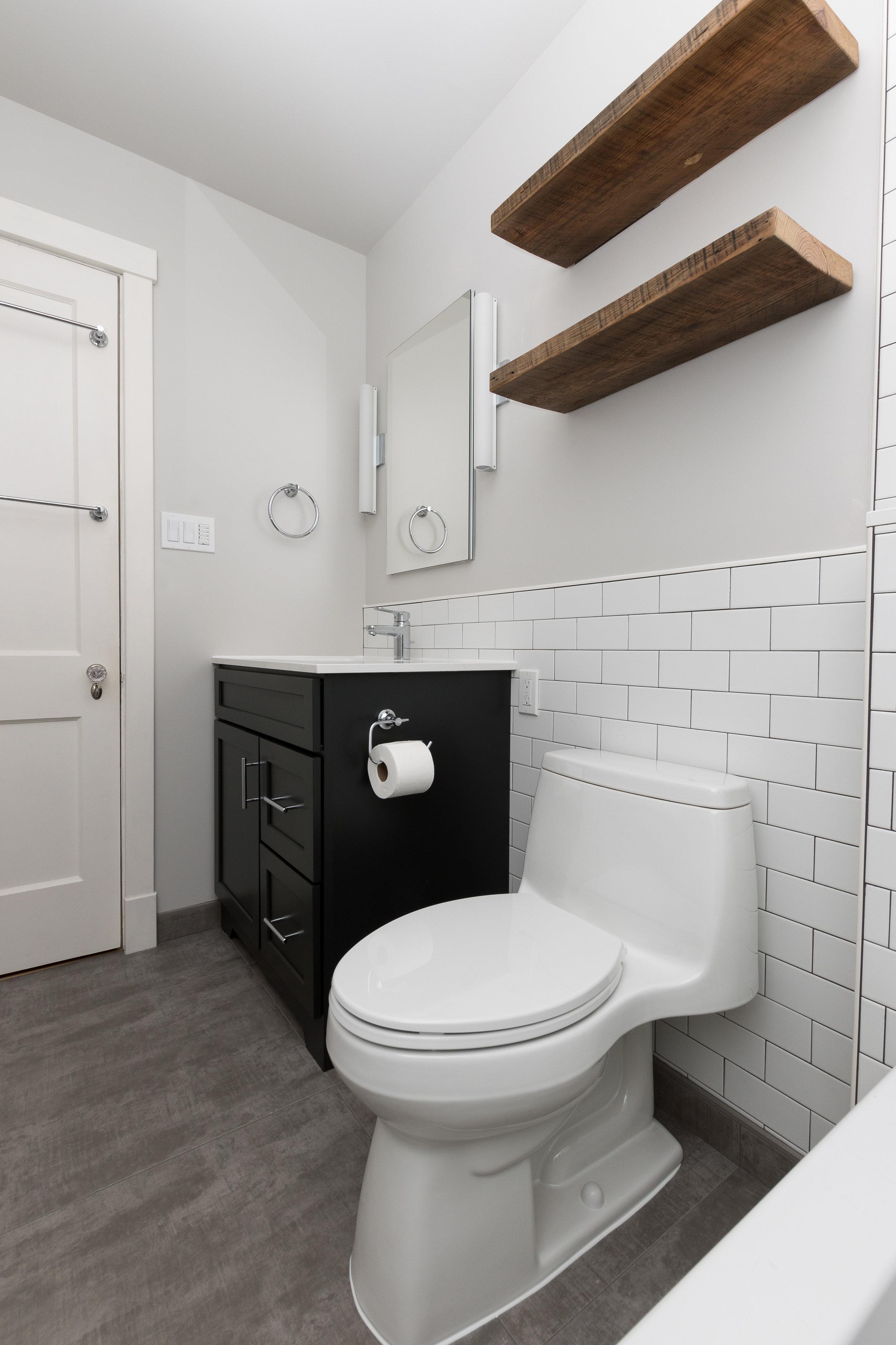 toilet and vanity area.jpg