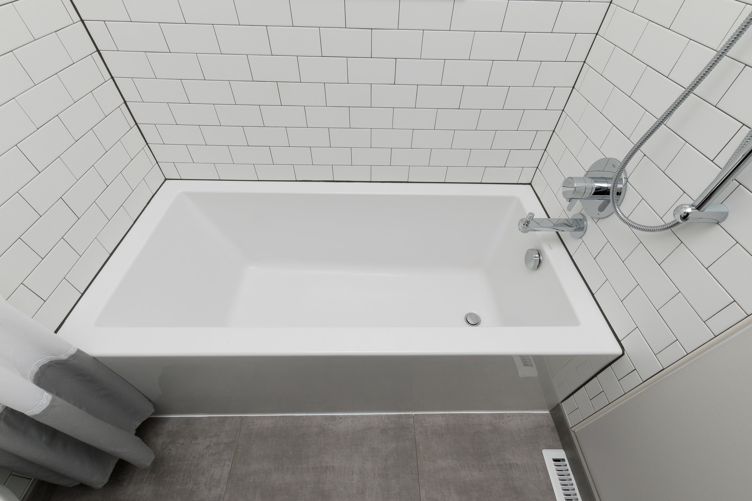 tub from above.jpg