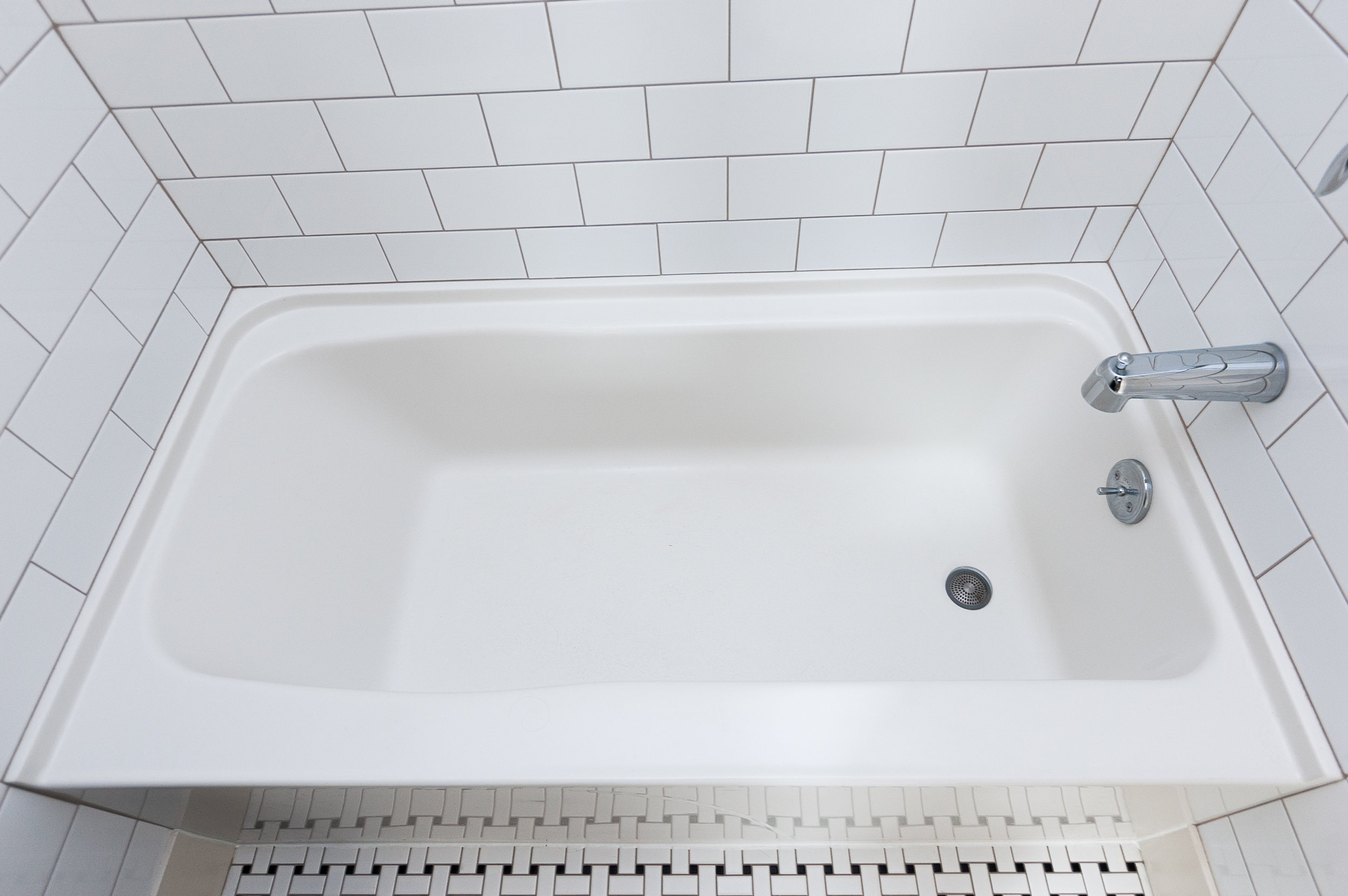 After - tub from above.jpg