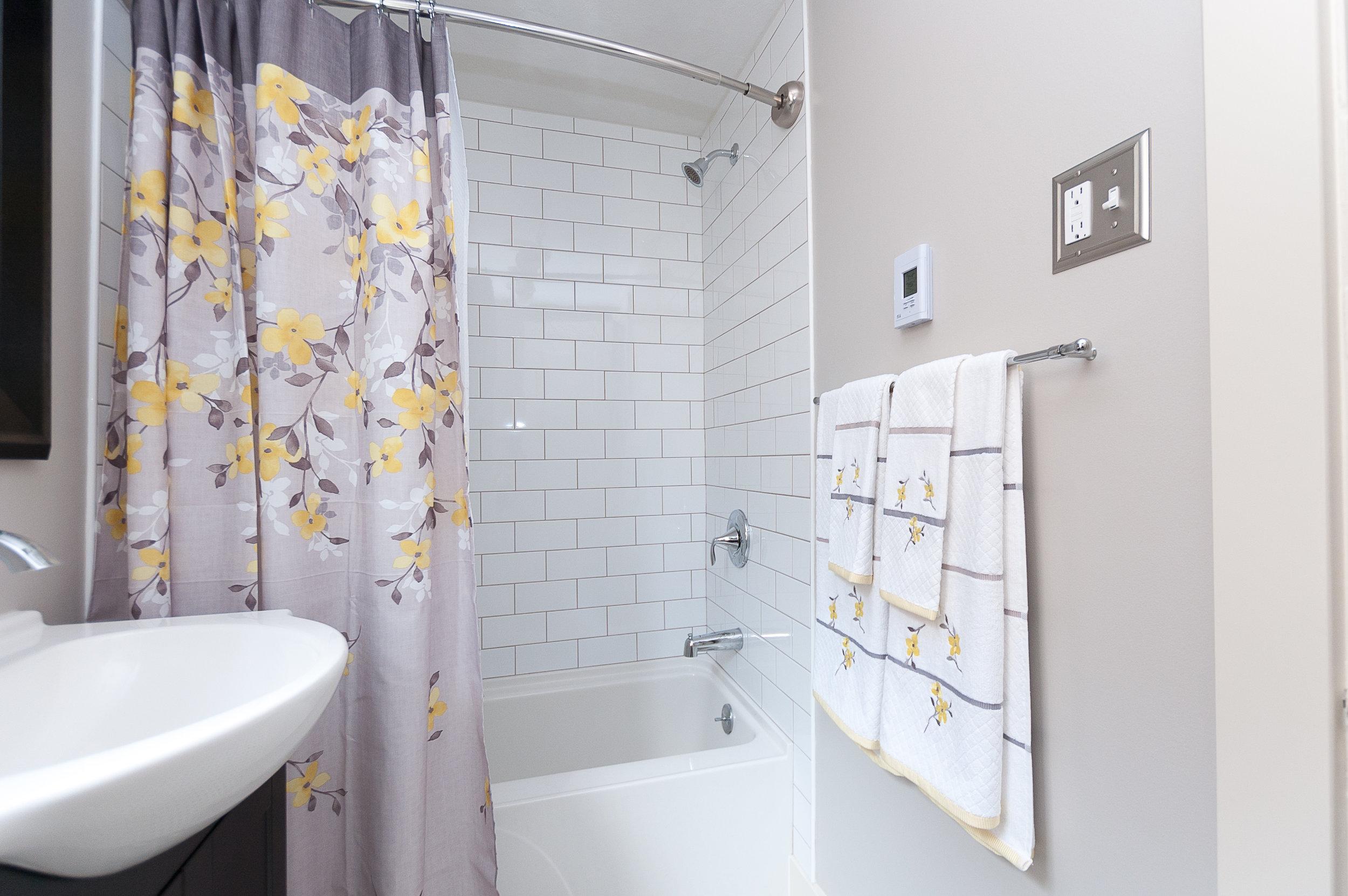 After - Shower faucet area.jpg