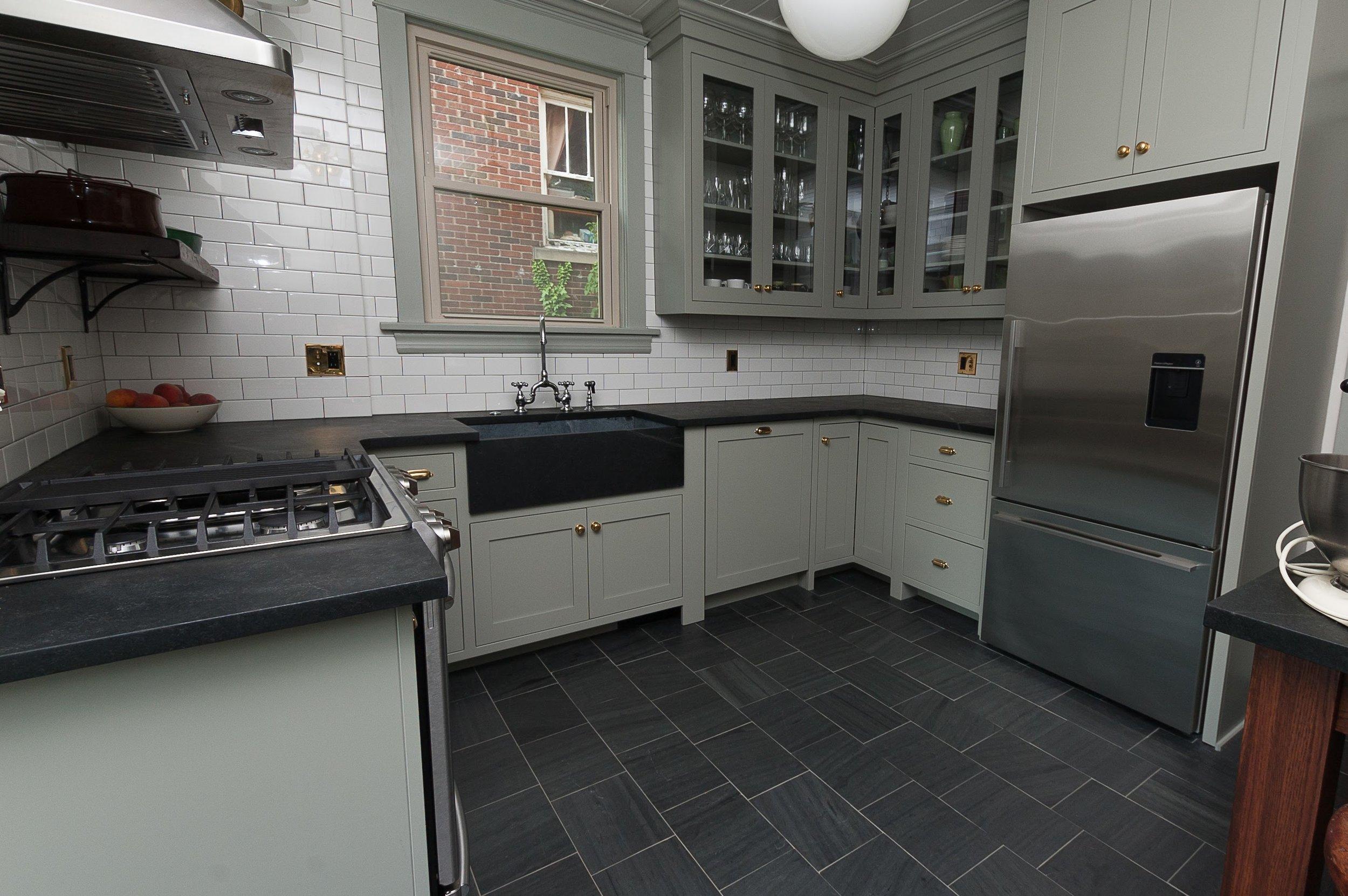full view - sink & fridge.jpg